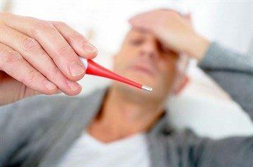 Застудил простату: симптомы, методы лечения, возможные осложнения