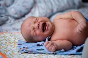 Кровоизлияние в надпочечники у детей и у взрослых