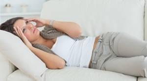 Лечение щитовидной железы гомеопатией: советы врача, препараты