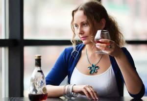Алкоголь и щитовидка: влияние на функционирование щитовидной железы