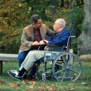 Пенсия по инвалидности в 2018 году: виды, кому положена и правила ее назначения