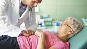 Диагностика панкреатита: как выявить заболевание