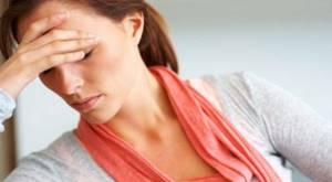Несахарный диабет что это такое, симптомы и лечение