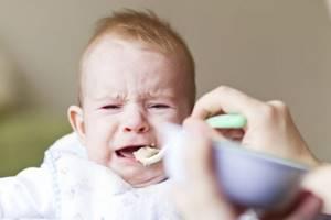Лямблии в печени: симптомы и лечение у взрослых и детей