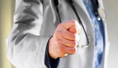 Неоказание медицинской помощи больному: правовые последствия (ст 124 ук рф)