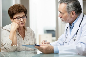 Фокальная нодулярная гиперплазия печени: лечение, симптомы