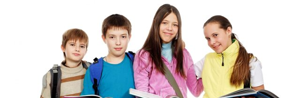 ТТГ у детей норма: норма и особенности нарушения уровня
