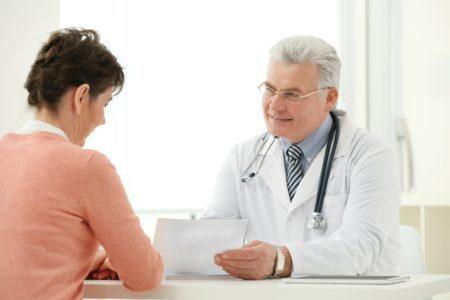 Пониженный инсулин в крови: что это значит, причины и лечение