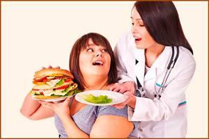 Зуд кожи при заболеваниях печени - причины и лечение!