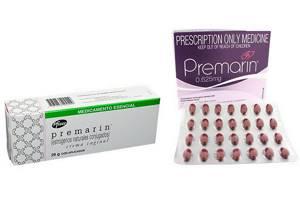 Как повысить низкий гормон эстроген у женщин и у мужчин