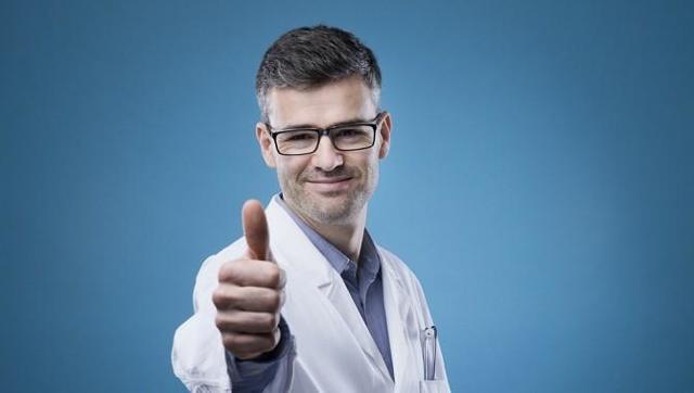 Цистит у мужчин: симптомы, лечение, препараты при цистите