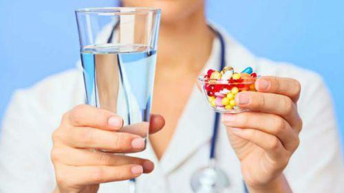Недостаточность коры надпочечников: симптомы и лечение