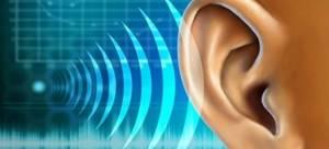 Инвалидность по слуху: как оформить и когда дают при тугоухости 2, 3 степени