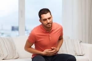 Что такое хронический калькулезный простатит: камни в простате