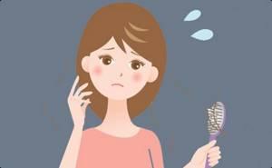 Субклинический гипотиреоз у детей: симптомы, причины, лечение, профилактика, осложнения