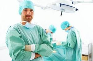 Квота на операцию и лечение в 2018 году: кому положена, как получить и оформить, необходимые документы