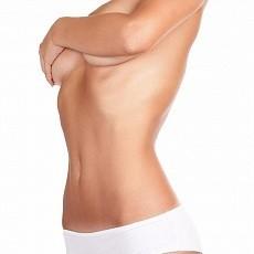 Мастопатия у мужчин симптомы и лечение
