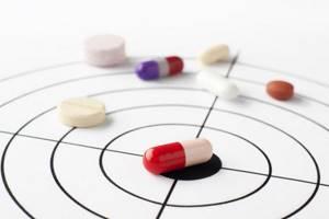 Гормон гонадотропин хорионический: лечение мужчин и женщин