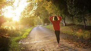 Как лечить высокий уровень адреналина в организме