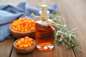 Микроклизмы при простатите и аденоме простаты: ТОП рецептов