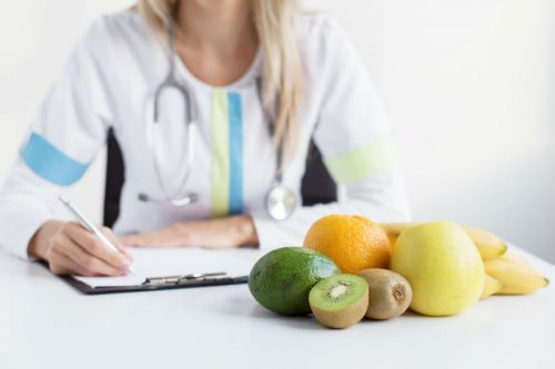 Питание при заболевании поджелудочной железы: особенности и примеры