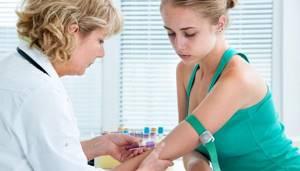 Какая железа вырабатывает инсулин: особенности гормона