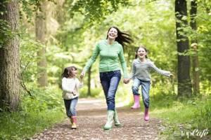 Гормон счастья серотонин - что это такое и его действие на организм