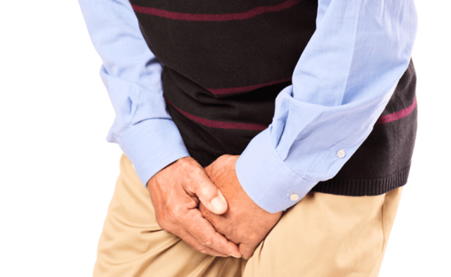 Профилактика аденомы простаты у мужчин: почему она необходима, важность режима, диета, упражнения для предстательной железы, а также какие народные средств