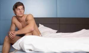 Выделения при простатите у мужчин: характер и виды, признаки и лечение