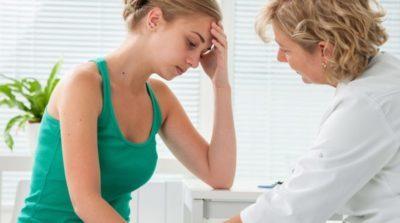 Низкий тестостерон у женщин: как повысить уровень гормона