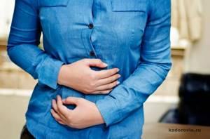 Удаление желчного пузыря: какие могут быть последствия у женщин и мужчин?