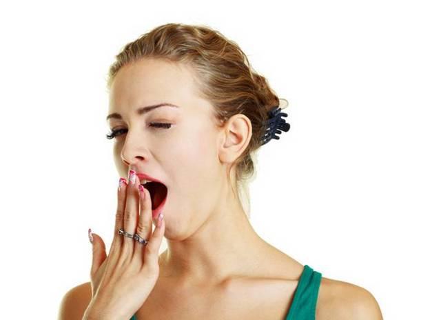 Макрофаги в щитовидной железе - что это такое?