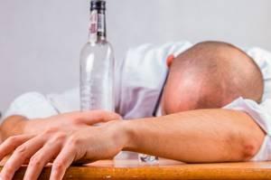 Принудительное лечение от алкоголизма: закон РФ 2018 г