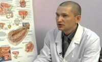 Что значит диффузные изменения предстательной железы, как лечить