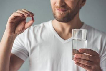 Лецитиновые зерна в секрете простаты: что это значит - умеренно, мало, много