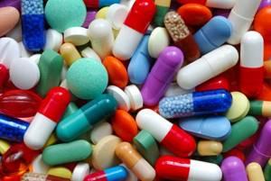Увеличенная простата, что делать: причины, симптомы и лечение