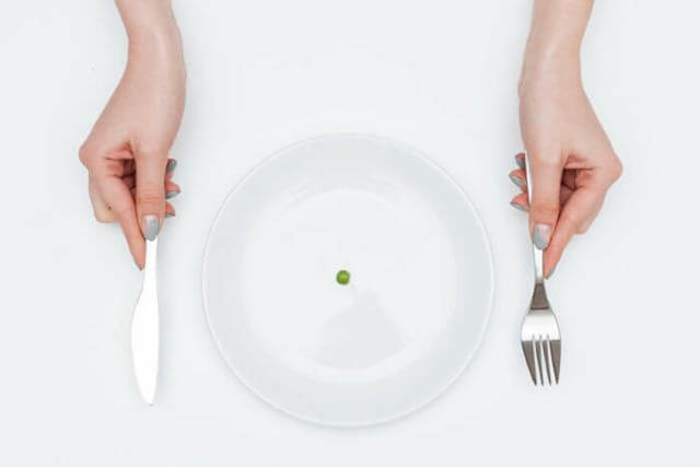 Панкреатит при беременности: причины, симптомы, лечение и диета