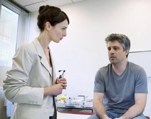 Удаление простаты: последствия для мужского здоровья