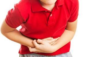 Увеличенная поджелудочная железа: причины и лечение