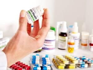 Сахарный диабет - причины, виды диабета, диагностика и лечение