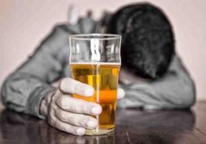 Холецисто-панкреатит: симптомы и лечение