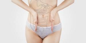УЗИ при панкреатите: что показывает и как проводится