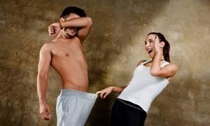 Можно ли греть простату при простатите у мужчин?