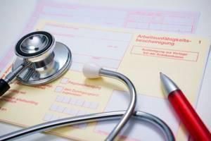 Повышенный инсулин в крови: что это значит и какие последствия