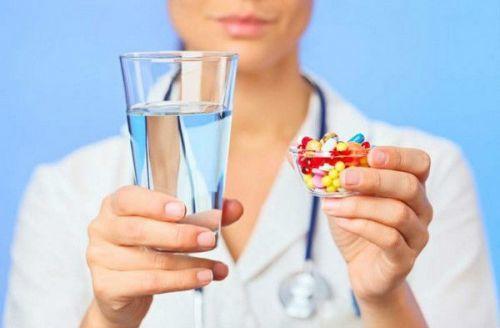 Месячные после лапароскопии: когда начинаются, почему они обильные и болезненные