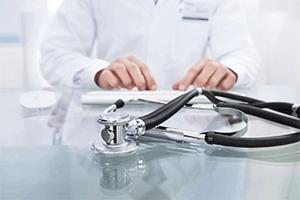 Цистаденома щитовидной железы: что это такое?