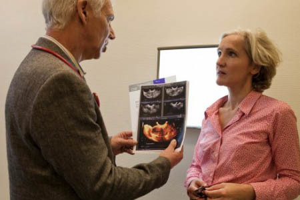 Последствия удаления матки и яичников после 50 лет