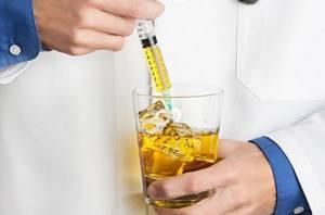 Алкогольный гепатит - причины, симптомы, диагностика и лечение