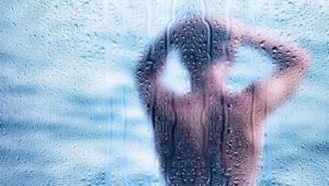 Мужское бесплодие - виды, причины, симптомы, диагностика и лечение