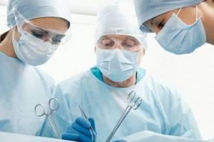 Гнойный простатит у мужчин, признаки, причины, симптомы, лечение